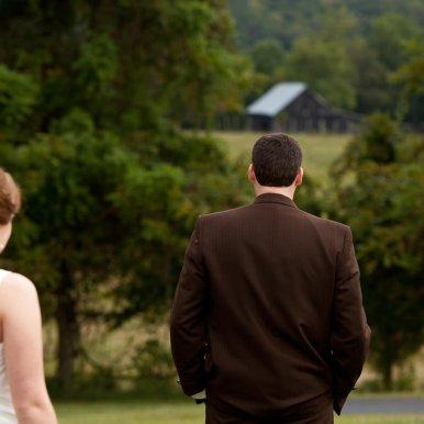 0392_9766_20110910_Krista_and_Jordan_Carter-Wedding- Animoto