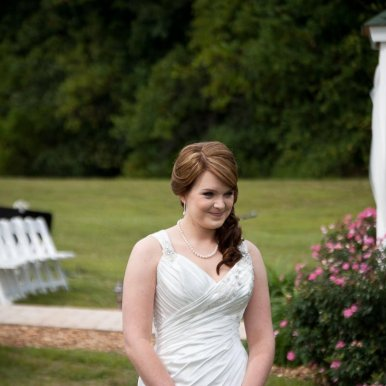 0396_0110_20110910_Krista_and_Jordan_Carter-Wedding- Animoto