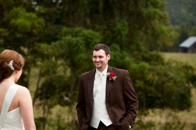 0397_9771_20110910_Krista_and_Jordan_Carter-Wedding- Animoto