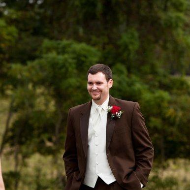 0397_9771_20110910_Krista_and_Jordan_Carter-Wedding- Animoto