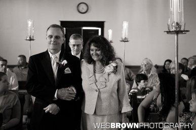 0404_4977_20110730_Kernstock_Wedding