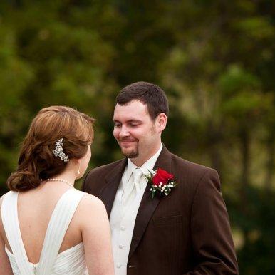 0407_9785_20110910_Krista_and_Jordan_Carter-Wedding- Animoto