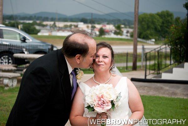 0409_0053_20110730_Kernstock_Wedding