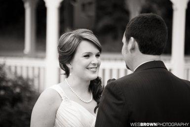 0410_0116_20110910_Krista_and_Jordan_Carter-Wedding- Facebook