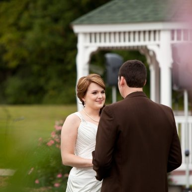 0412_9790_20110910_Krista_and_Jordan_Carter-Wedding- Animoto