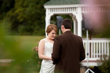 0414_9792_20110910_Krista_and_Jordan_Carter-Wedding- Animoto
