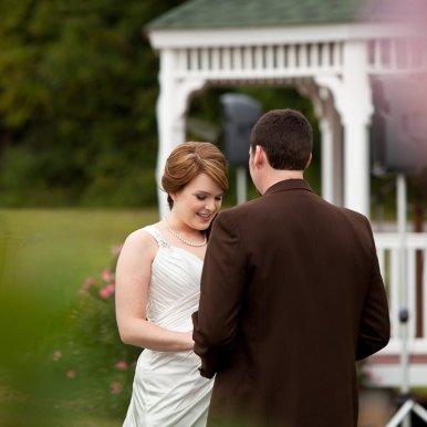 0414_9792_20110910_Krista_and_Jordan_Carter-Wedding- Animoto