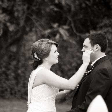 0420_0127_20110910_Krista_and_Jordan_Carter-Wedding- Animoto