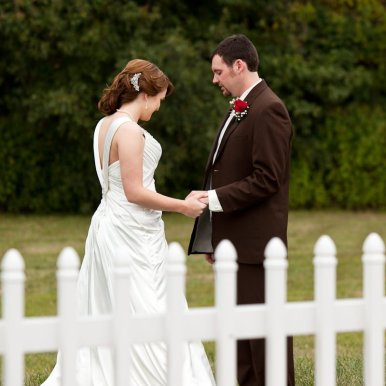 0426_9820_20110910_Krista_and_Jordan_Carter-Wedding- Animoto