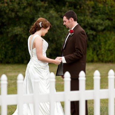 0426_9820_20110910_Krista_and_Jordan_Carter-Wedding- Animoto