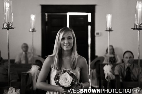 0444_5015_20110730_Kernstock_Wedding
