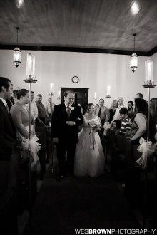0468_5062_20110730_Kernstock_Wedding