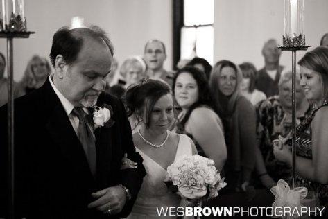 0472_5067_20110730_Kernstock_Wedding