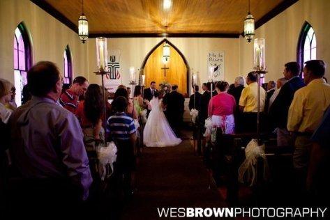 0479_5080_20110730_Kernstock_Wedding