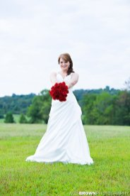 0503_0022_20110910_Krista_and_Jordan_Carter-Wedding- Facebook