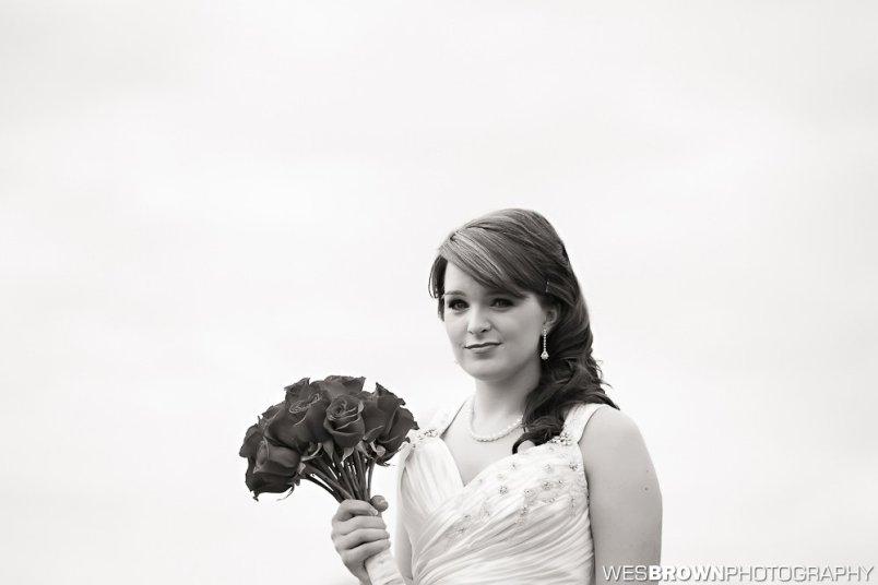 0510_0034_20110910_Krista_and_Jordan_Carter-Wedding- Facebook