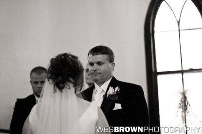 0523_7641_20110730_Kernstock_Wedding