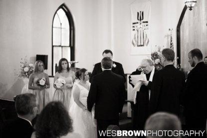 0535_5149_20110730_Kernstock_Wedding