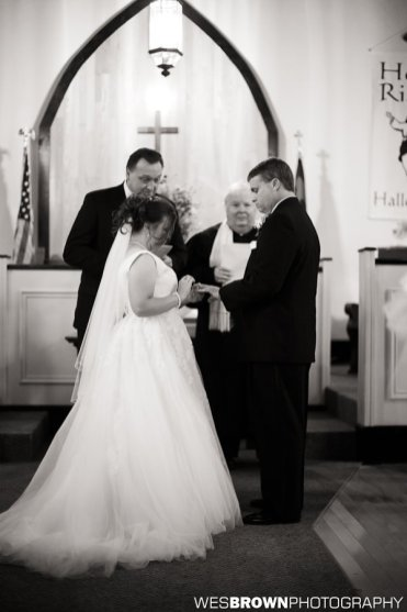 0543_5156_20110730_Kernstock_Wedding