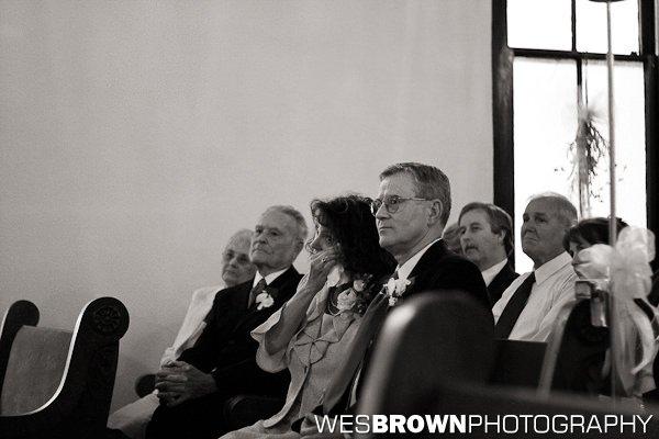 0547_7653_20110730_Kernstock_Wedding