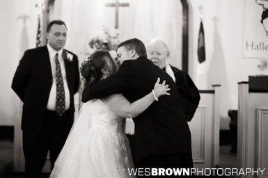 0570_5188_20110730_Kernstock_Wedding