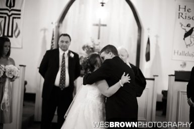 0572_5190_20110730_Kernstock_Wedding