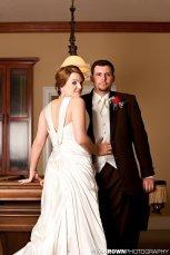 0579_2_20110910_Krista_and_Jordan_Carter-Wedding- Facebook