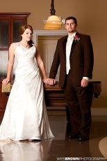 0592_0249_20110910_Krista_and_Jordan_Carter-Wedding- Facebook