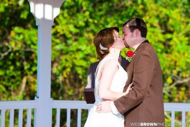 0843_0581_20110910_Krista_and_Jordan_Carter-Wedding- Facebook