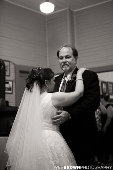 0860_5622_20110730_Kernstock_Wedding