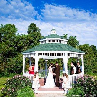 0861_0607_20110910_Krista_and_Jordan_Carter-Wedding- Facebook