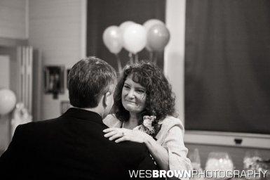 0885_5664_20110730_Kernstock_Wedding