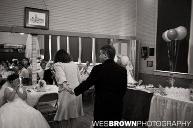 0909_5719_20110730_Kernstock_Wedding