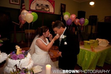 0925_5739_20110730_Kernstock_Wedding