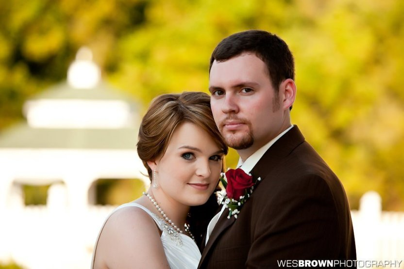 0932_0699_20110910_Krista_and_Jordan_Carter-Wedding- Facebook