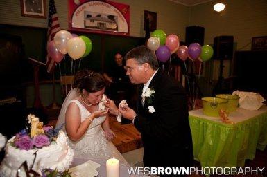 0935_5747_20110730_Kernstock_Wedding