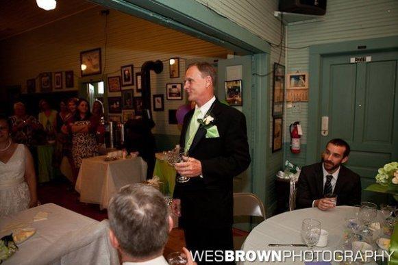 0969_5773_20110730_Kernstock_Wedding