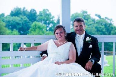 0997_5808_20110730_Kernstock_Wedding