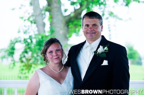 1008_5836_20110730_Kernstock_Wedding