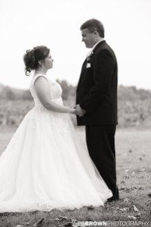 1020_5861_20110730_Kernstock_Wedding