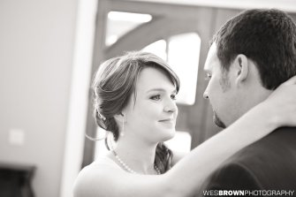 1105_1069_20110910_Krista_and_Jordan_Carter-Wedding- Facebook