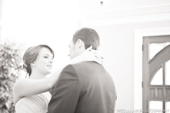 1110_1088_20110910_Krista_and_Jordan_Carter-Wedding- Facebook