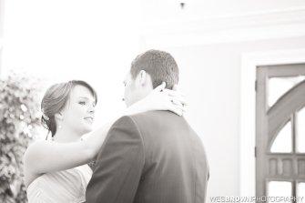 1110_1088_20110910_Krista_and_Jordan_Carter-Wedding- Facebook