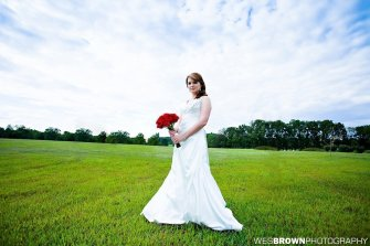 2222_0090_20110910_Krista_and_Jordan_Carter-Wedding- Facebook