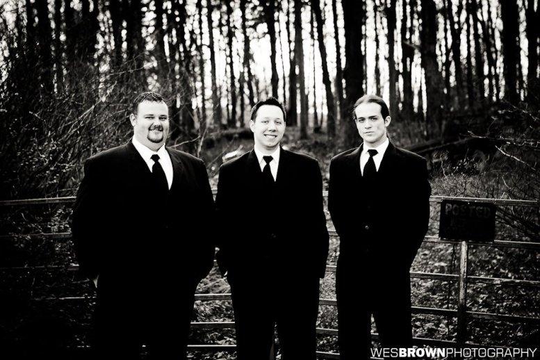 0061_4064_20111209_Bill_Wedding- Facebook