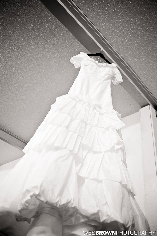 0134_4308_20111209_Bill_Wedding- Facebook