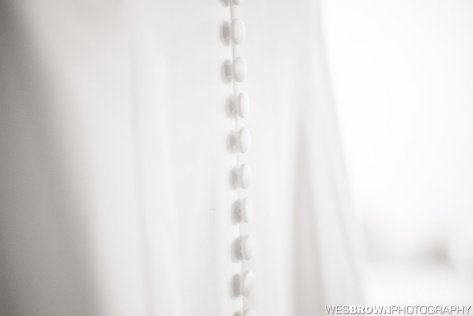 0140_4323_20111209_Bill_Wedding- Facebook