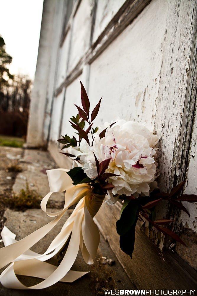 0160_4391_20111209_Bill_Wedding- Facebook