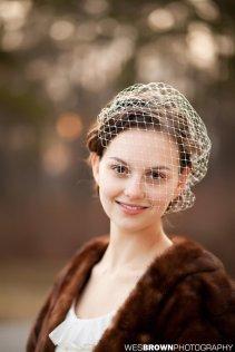 0201_4529_20111209_Bill_Wedding- Facebook
