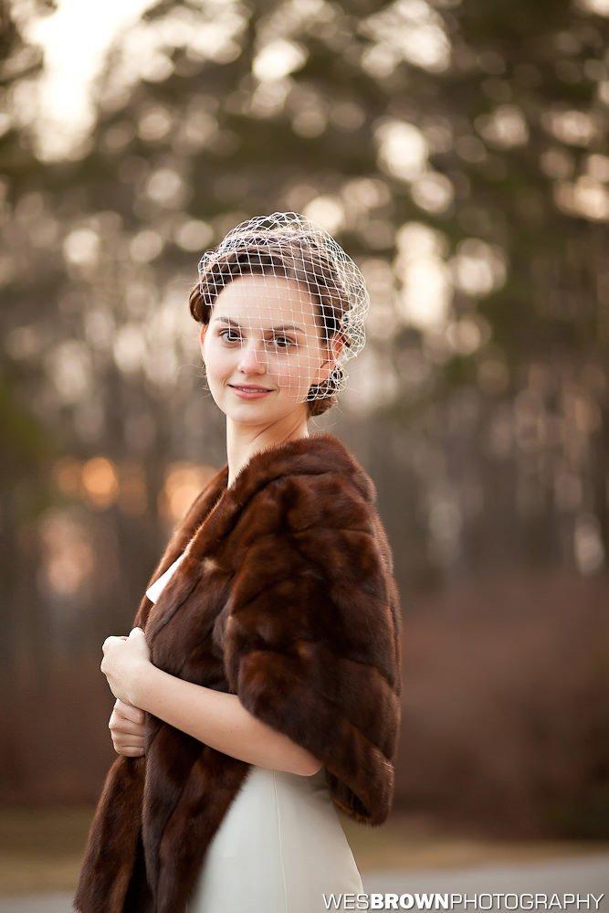 0209_4545_20111209_Bill_Wedding- Facebook